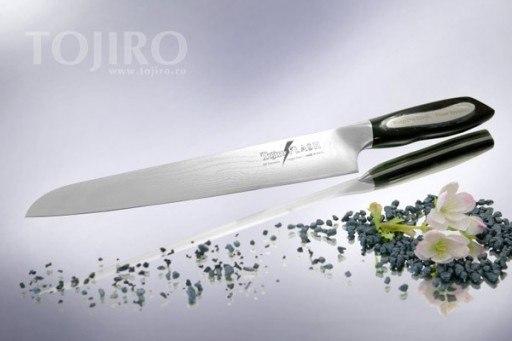 купить нож для нарезки