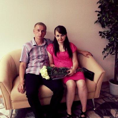 Екатерина Крыжберская, 8 июня , id130237425