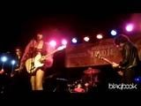 16.09.2011 - Beach House (Live @ Brooklyn Indie Fest, Littlefield)