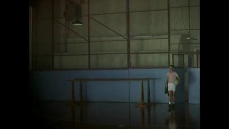 Трейлеры _ Билли Эллиот Billy Elliot, 2000_480p