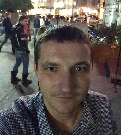 Александр Алтухов