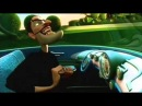 В гости к Робинсонам / Meet the Robinsons (2007) Русский трейлер (multitab)