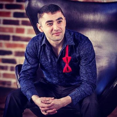 Мхитар Мхитарян