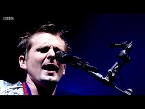 Muse - Live At Reading Festival 2017 (Full Concert) HD 720p 50