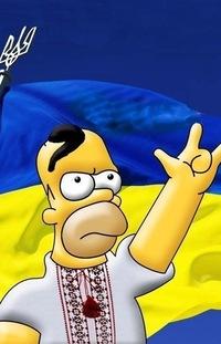 Ростік Бурдейний, 21 августа 1987, Винница, id77251934