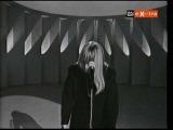 Gabriella Ferri - CHITARRA ROMANA e SORA MENICA (1972)