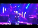 The Offspring -- Kristy, Are You Doing OK? (Дворец Спорта Нижний Новгород)