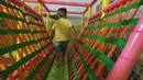 ★ Киев, Fly Park Детский Центр Развлечений Indoor Fun Park playgorund Play center Ball Pool Kids
