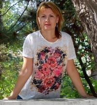 Ольга Фанаскова