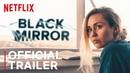 Черное зеркало: Рэйчел, Джек и Эшли тоже - Трейлер