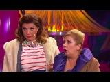 Comedy Woman: сезон 7, выпуск 6