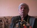 Женщины ветераны Великой Отечественной