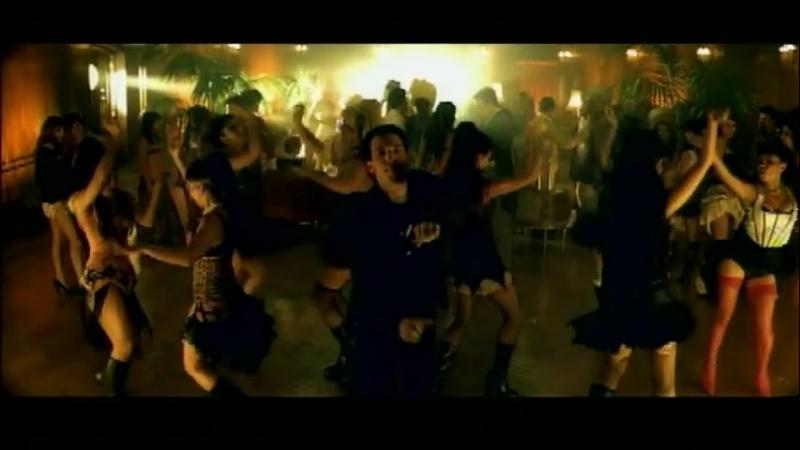 Ol' Dirty Bastard JC Chasez — Some Girls (Dance With Women)