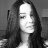 Анна Гайдук