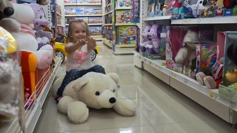 Fashion Kids 2017 Волгоград