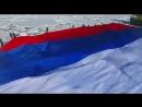 Моя Арктика