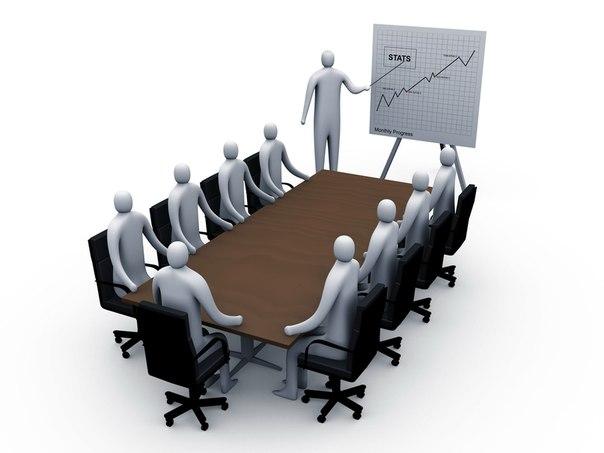 Игры...  Оценка в ситемы работы с персоналом.  Управление компанией.