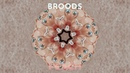 Broods - Персик (Official Audio)