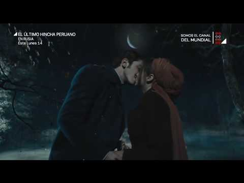 Hilal Leon (HiLeon) || I will love you over and over again