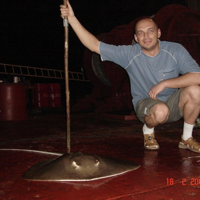 Oleksiy Stasiv, 31 июля 1999, Санкт-Петербург, id215140323