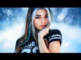 Special Deep House Popular Mix 2018 - Best Of Deep House Sessions Music 2018 Dj Jambo #2.mp4