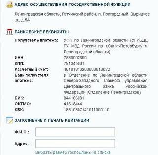 Образец Регистрации В Контакте - фото 11