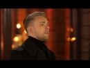 Холостяк сезон 6, выпуск 2 - эфир от 18.03.2018 полный новый выпуск / новая серия в HD 3 Егор Крид на ТНТ 1