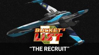 Bucket's List #1.1: