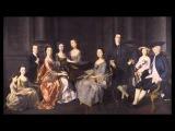 Charles Avison Sonatas OP 8,Avison Ensemble