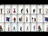 D.j. JXL Feat. ELvis PresLey - A LittLe Less Conversation (JUNKIE XL Vs. ELVIS PRESLEY)