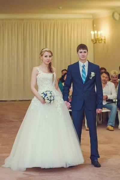 Юлианна Романова, 26 апреля , id156184442