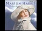 Tea For Two - Marion Harris 1925.wmv