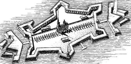 Петрозаводск история Города