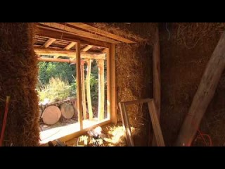 Grand Designs S0 E13 The Woodsmans Cottage: 2nd Revisited SD ( Standard Definition )