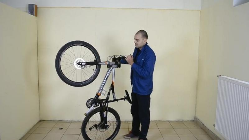 Что вас может ожидать при покупке бэушного велосипеда