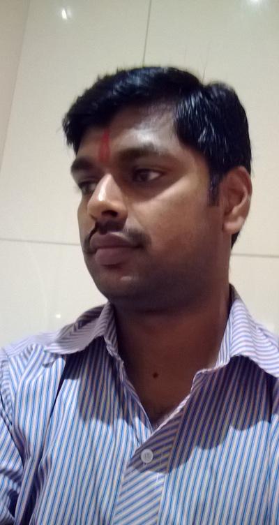 Mohan Kumar, 16 марта , Полтава, id208259535
