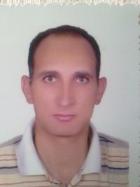 Ali Mohamed, 23 октября 1984, id185716036