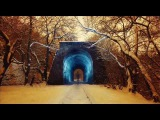 Omar - It's So (Aki Bergen Remix)