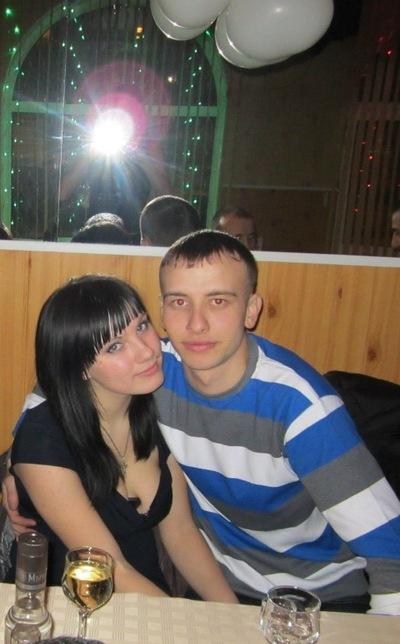 Виктор Татаев, 16 января , Санкт-Петербург, id138651354