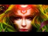 Мир Код Гиасс - от Цезаря до Японии Code Geass Prehistory Full HD