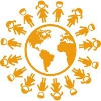Логотип ЗОЖ РОСТОВ на ДОНУ