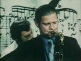 Zoot Sims Quartet Live at Donte's, LA, 1970