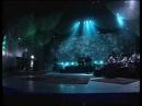Peter Gabriel - Signal To Noise Live (ft. Nusrat Fateh Ali Khan)