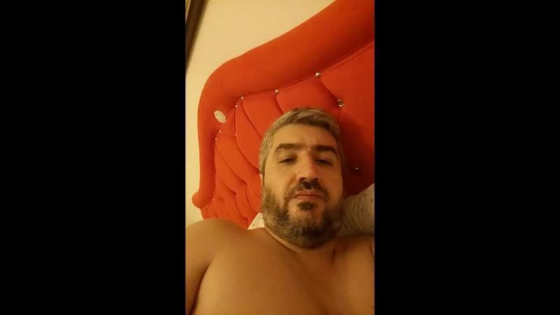 Zzet Albayrak - Live