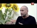 Максим Аверин в программе Вечер трудного дня