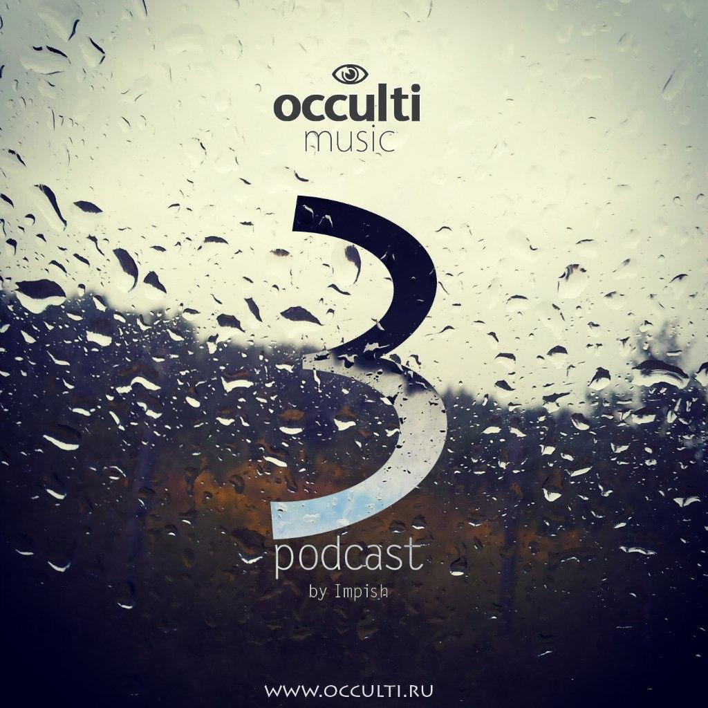 www.occulti.ru