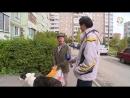 Рэпера Mr Rista убили в Климовске