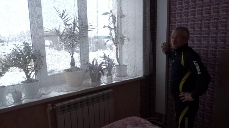 Видео отзыв Приточный клапан RUTEG OPTIMA 20 01 2019 г Йошкар Ола