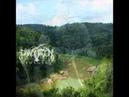 Panopticon - Kentucky (Full Album)