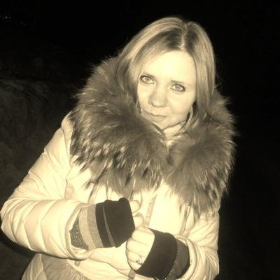 Юлия Какушина, 13 января , Тверь, id35914981